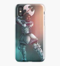 Armour iPhone Case