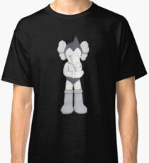 Astro Doh Classic T-Shirt