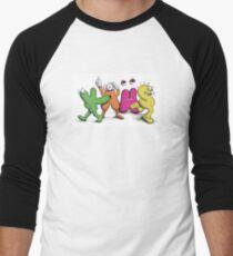 Gathered T-Shirt