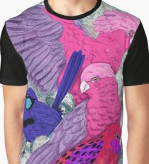 A thing of Galah! Graphic T-Shirt