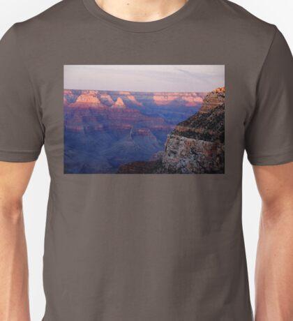 Sunset - Grand Canyon T-Shirt