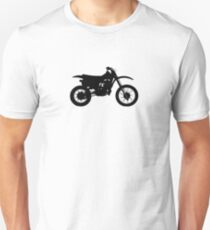 Honda CR250 Elsinore T-Shirt