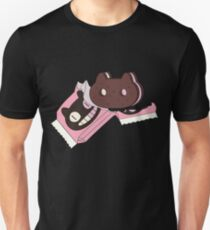 Cookie Candy Cat T-Shirt