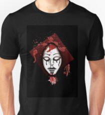 life black T-Shirt
