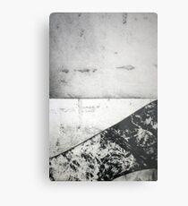 Way Over Yonder #5 Metal Print