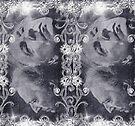 Alan Rickman - Special Edit by scatharis