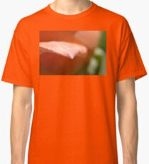 Rose point Classic T-Shirt