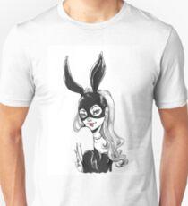 Bunny Gild Unisex T-Shirt