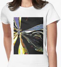 We're Venting Plasma Here T-Shirt