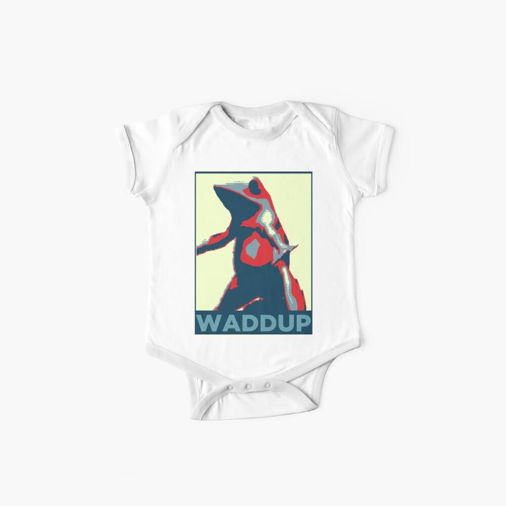 Boi: Waddup Baby Bodys