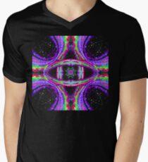 Full Power Lord Boros Men's V-Neck T-Shirt