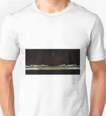 1146 Parliament House, Canberra Unisex T-Shirt