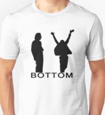 Bottom II Unisex T-Shirt