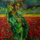 the storm by elisabetta trevisan