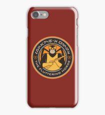 Venture Bros Henchman Horde 501st iPhone Case/Skin