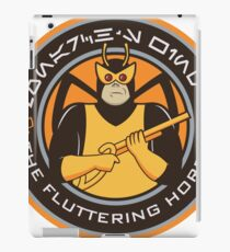 Venture Bros Henchman Horde 501st iPad Case/Skin