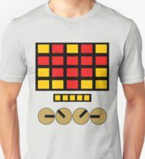 Mettaton T-Shirt