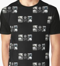 Dub Collection  Graphic T-Shirt