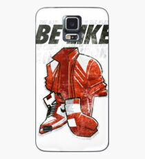 Be Like Mike - 2016 Case/Skin for Samsung Galaxy