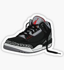 Jordan Jordan StickersRedbubble Retro Retro StickersRedbubble Jordan Retro Jordan StickersRedbubble lc5uFK13TJ