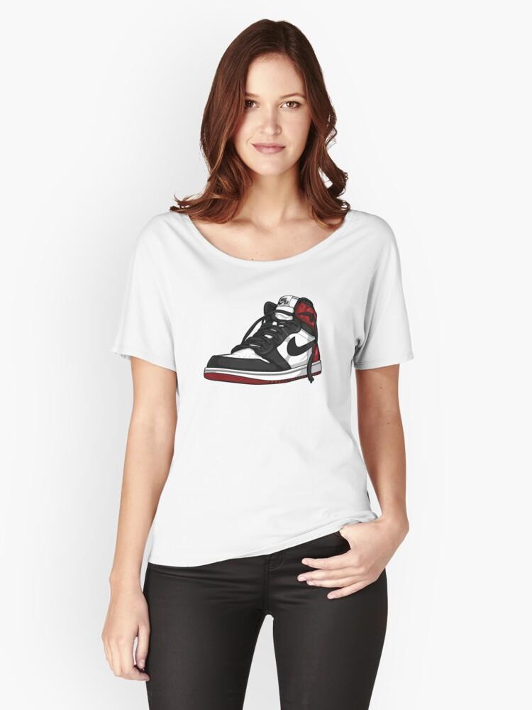 1c110388297a Air Jordan 1