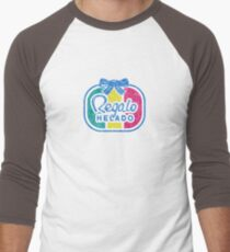 Regalo Helado T-Shirt