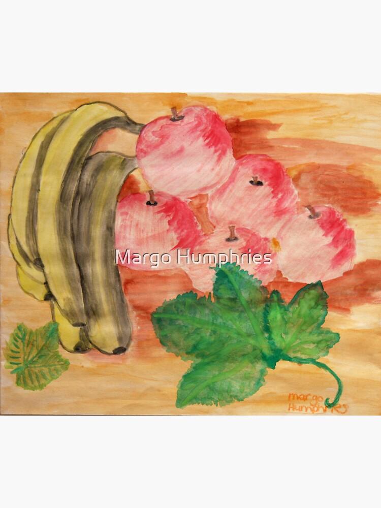 Fruit by kasarnDesigns