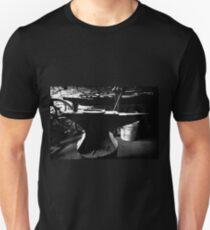 The Blacksmiths Anvil T-Shirt