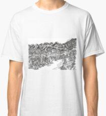 The Ravine Classic T-Shirt