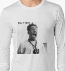 Buggin' Out T-Shirt