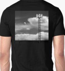 Friday Night Football Unisex T-Shirt