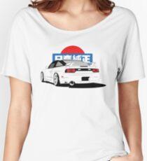 S13 The Cloud maker Women's Relaxed Fit T-Shirt