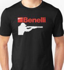 Benelli Sporting Shotguns T-Shirt