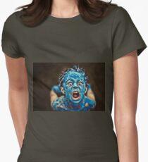 Temper Trap T-Shirt