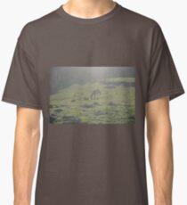Pretty Pair Classic T-Shirt