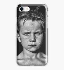 Liquid Rain makes the 2016 Super Bowl iPhone Case/Skin