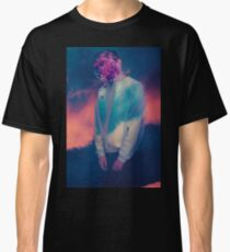 Alles überdenken Classic T-Shirt