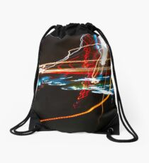 No.8 Drawstring Bag