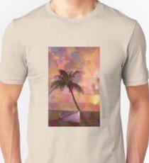 Bobbing T-Shirt