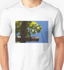 Harvest in the Sky Unisex T-Shirt