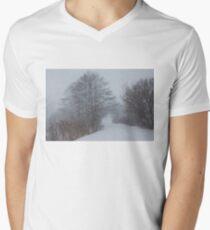 Snowstorm Magic T-Shirt