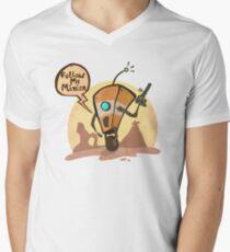 Follow me minion T-Shirt