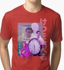 Schmutziger Frank 420 Vintage T-Shirt