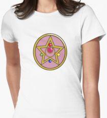 Sailor Moon R Locket T-Shirt