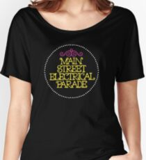 ladies and gentlemen, boys and girls Women's Relaxed Fit T-Shirt