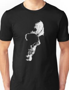 Nightmares... Skull T-Shirt
