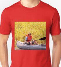 Paddler T-Shirt