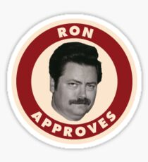 wall art design shop with Ron Swanson on Set Of 48 Ceramic Tiles Patterns From Portugal Image 4269872 further Leftover Paint Storage moreover Backyard Studio Modern Exterior Seattle besides Bunting Contrast Golds Gym 197387829 also Black And Red Aged Brick Wall Mural.