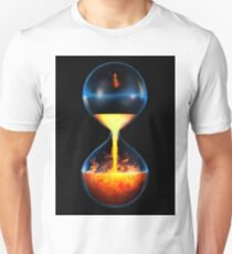 Old flame T-Shirt