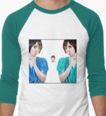 SONGBIRD Twin Double Take T-Shirt